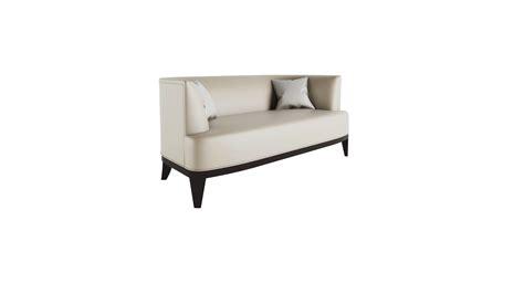 billy sofa billy sofa 170 shepelfurniture