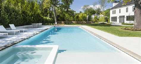 simple pool designs simple pool designs pool design pool ideas