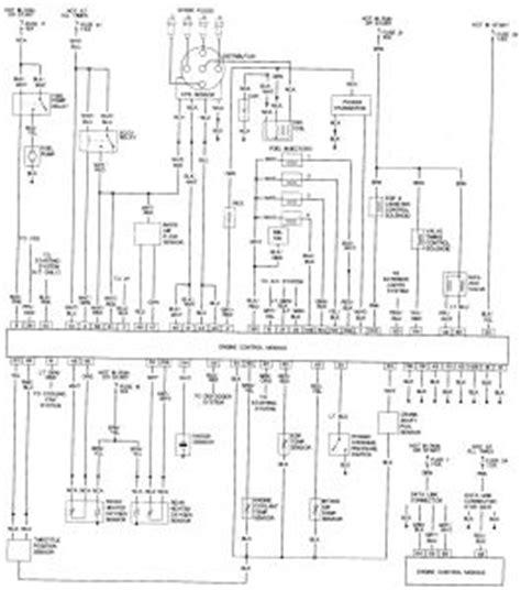 sr20 vvl wiring diagram wiring diagram