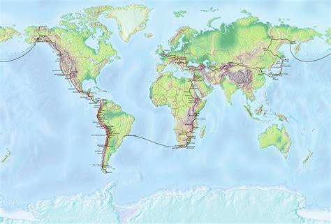 terning around the world by bike books the world by bike bike around the world