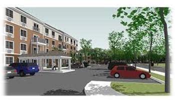 2 bedroom apartments in haverhill ma 2 bedroom apartments in haverhill ma tenney place