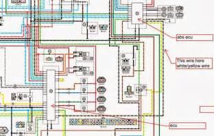 tl1000r wiring diagram r free printable wiring diagrams