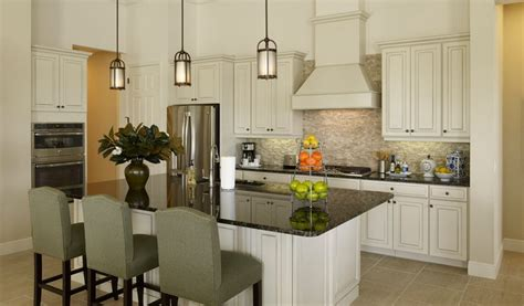 Graber Cabinets by Graber Cabinets Sarasota Cabinets Matttroy