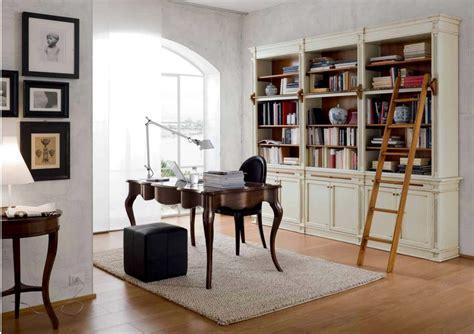 soggiorno studio in inglese mobili da ufficio in stile mobili per ufficio usati napoli