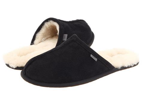 bedroom slippers men image men s bedroom slippers download