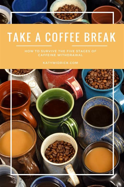 Can You Drink Coffee When Detoxing by 17 Best Images About Hacks On Cable