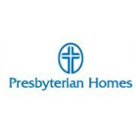 presbyterian homes salaries glassdoor co in