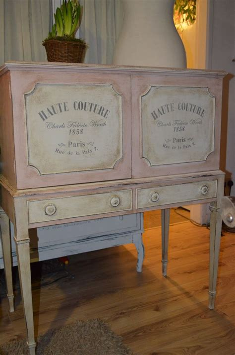 Painted Cottage Furniture by 5117 Best Images About Shabby Sheik Rooms On