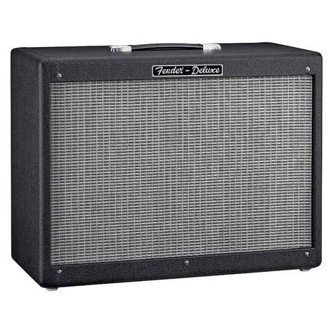 Fender Rod Deluxe 112 Cabinet by Fender Rod Deluxe 112 Enclosure Guitar Speaker Cabinet