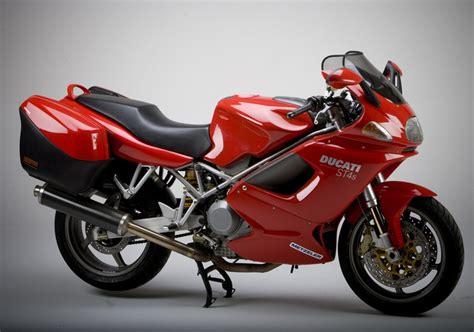 Motorrad Ducati St4s by Die Besten 25 Ducati St4 Ideen Auf Ducati