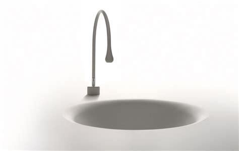 rubinetto gessi gessi goccia luxury faucet the panday