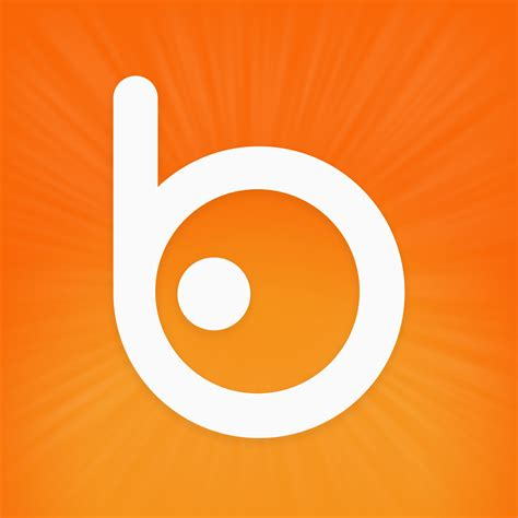 badoo 1024x1024 png badoo descargar gratis descargar tinder