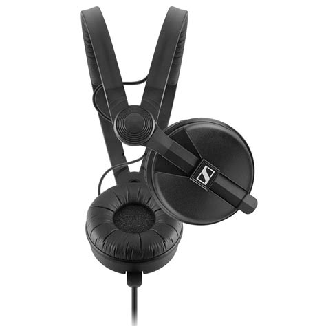 Headphone Sennheiser Hd 25 sennheiser hd 25 plus 171 headphone