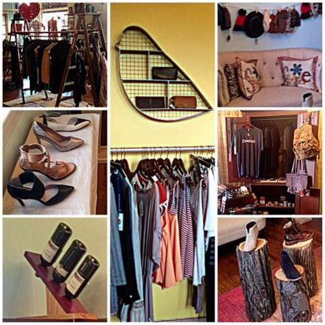 malachi house sip shop support malachi house at blackbird fly boutique in ohio city malachi house