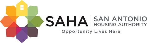 saha housing saha s new 31 million westside community to offer additional housing options for