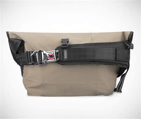 Messenger Bag Limited Edition Tas Selimpang dickies x chrome limited edition citizen messenger bag gearculture
