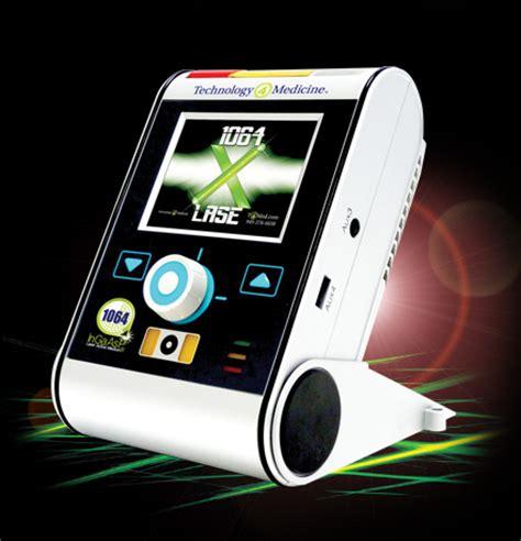 diode laser in dentistry pdf technology4medicine