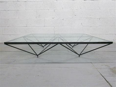 metal and glass table glass and metal coffee table design images photos pictures