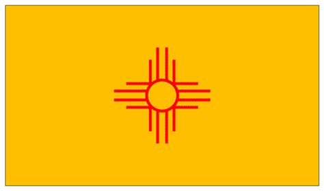 new mexico state information symbols capital new mexico symbols clipart best