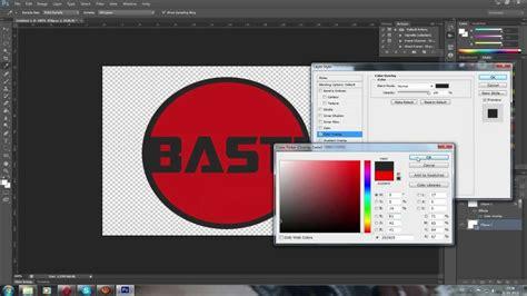 adobe photoshop cs6 zombie tutorial adobe photoshop cs6 tutorial 1 pusher apparel logo