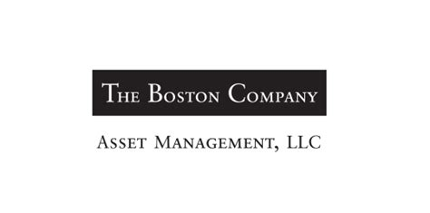 Asset Management Search Firms Opinions On Mellon Financial