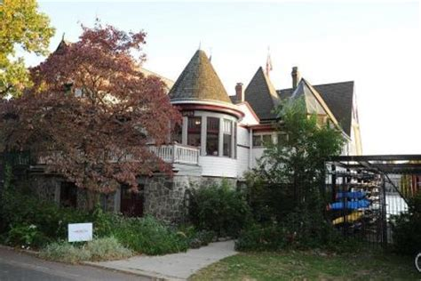 vesper boat house vesper boathouse philadelphia pa 19130 receptionhalls com
