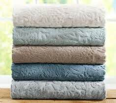 marshalls bath towels bath towels on bathroom land of nod and products