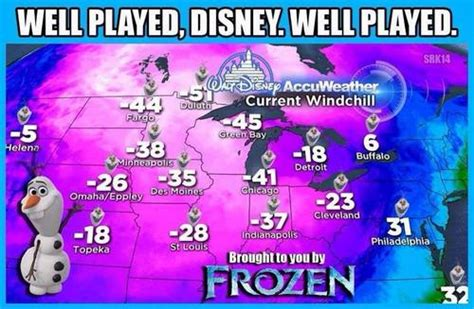 Disney Frozen Meme - disney frozen movie memes