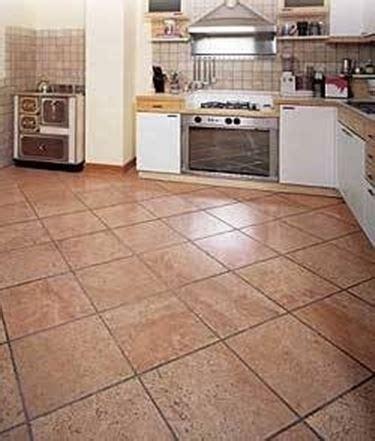 mattonelle per interni prezzi piastrelle per interni prezzi piastrelle