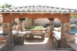 Custom Fireplace Patio Bbq Knowingcyrille Patio Designs Pergola