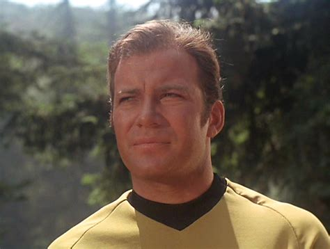 captain kirk s hair color captain kirk haircut hairstylegalleries com
