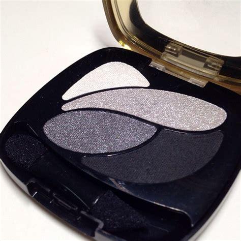 L Oreal Color Riche Les Ombres Eyeshadow Eye Shadow Murah l or 233 al les ombres color riche eyeshadow palettes makeup stash