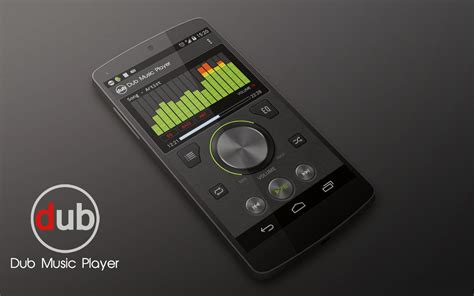 free java mp3 player with equalizer dub music player equalizer free download
