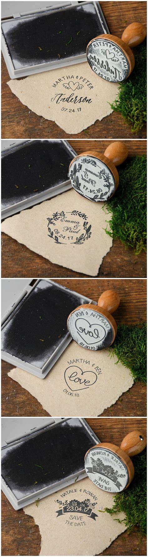 Top 25  best Custom Stamps ideas on Pinterest   Wedding