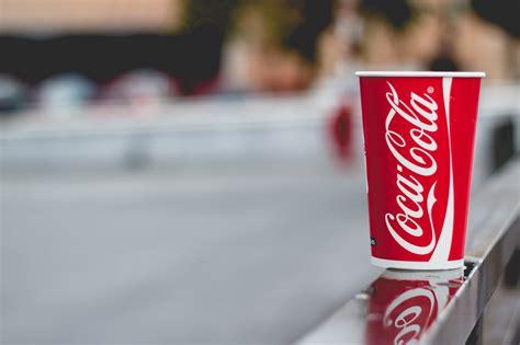 Starbucks Bottle Dan 2016 coca cola promises to stop funding health studies