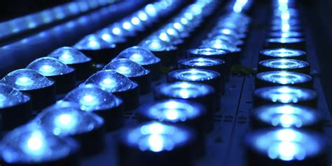 Led Lights Supplier Uae Led Lighting
