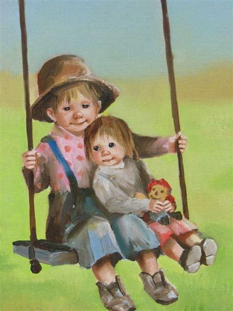 mood swings children 128 best art dianne dengel images on pinterest retro art