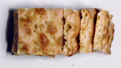 The Handmade Loaf By Dan Lepard - dan lepard s milk loaf and sourdough focaccia recipes