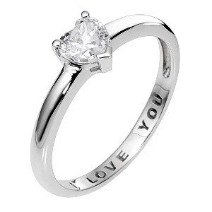 I You Ring Images by 29 Best Images About Boyfriend Things On