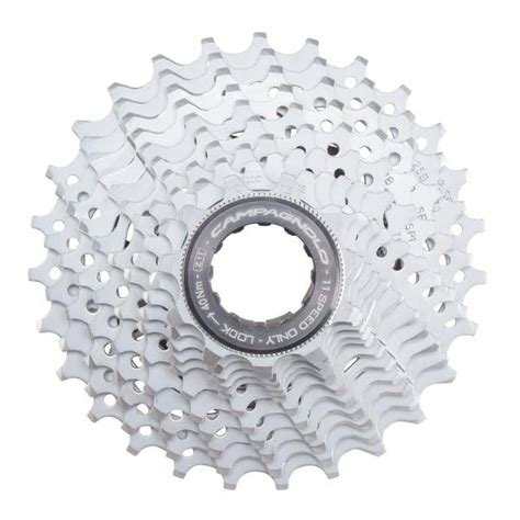 chorus 11 speed cassette cagnolo chorus 11 speed cassette probikeshop