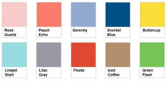 what are pms colors pantone 2016 colors play crafts