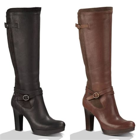 winter boots for 2014 ugg 2014 collection winter boots for
