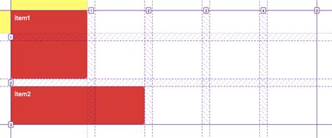 grid2 layout download the difference between explicit and implicit grids css