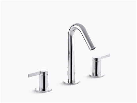 Kohler July Exp Shower Mixer Faucet K 7685t Zr Cp fantastic kohler tap ideas the best bathroom ideas lapoup
