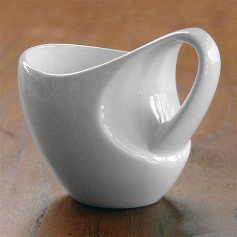 Unique Espresso Cups The Ultimate Coffee Cup The Green Head