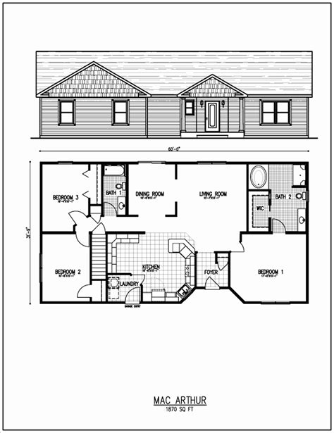 underground home plans designs underground home plans fresh simple colonial house plans