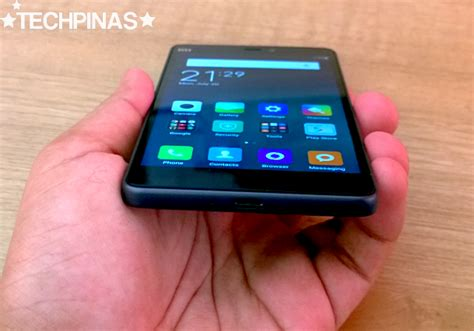 Usb Otg Xiaomi Mi4i xiaomi mi4i usb otg xiaominismes