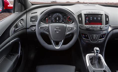 opel insignia 2014 interior pin chevrolet captiva diesel on pinterest