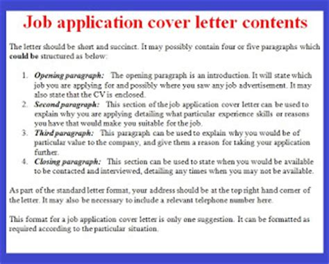 apply cover letter format tomyumtumweb