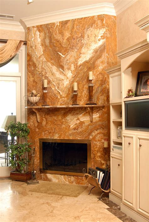 stone fireplaces distinctive granite amp marble sc ga